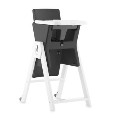 Joovy® HiLo Highchair in Black