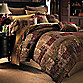 Croscill® Galleria Oversized Comforter Set by Croscill