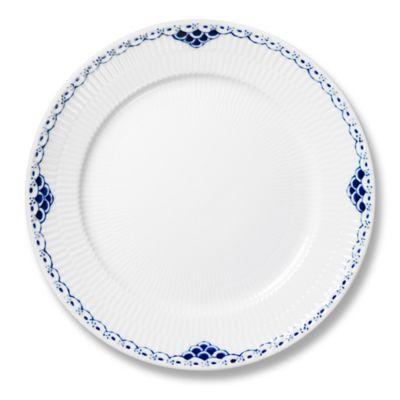 Royal Copenhagen Princess Bread and Butter Plate