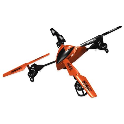 WebRC XDrone Pro with Camera