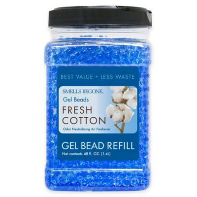 Bead Refill