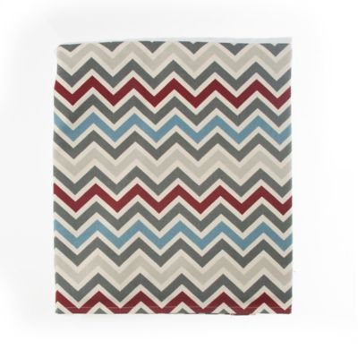 Glenna Jean Happy Trails Twin Bed Skirt