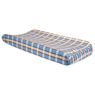 Baby Changing Pad Covers