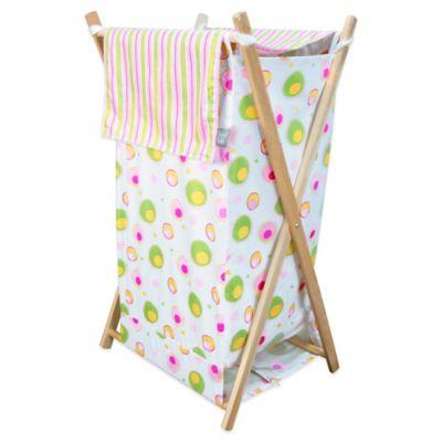 Babies r us Pink Hamper