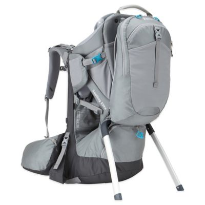 Thule® Sapling Elite Child Carrier Baby Carriers