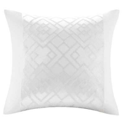 20 x 20 Natori Square Pillow