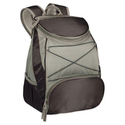 Picnic Time® PTX Backpack Cooler Picnic Baskets