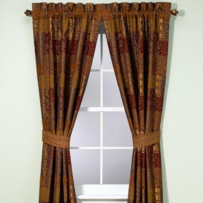 Croscill® Galleria 84-Inch Panel