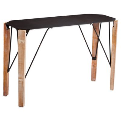 Holly & Martin® Antock Console Table