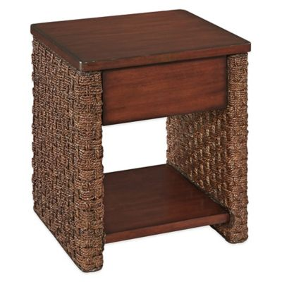 Unique Night Stands