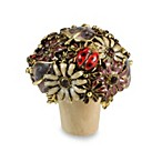 Bouquet Wine Stopper