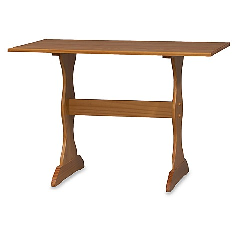 Buy Chelsea Dining Table From Bed Bath Beyond