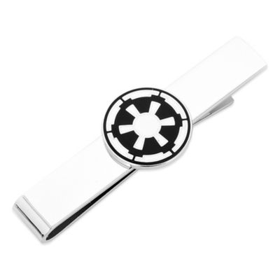 Star Wars Tie Bar