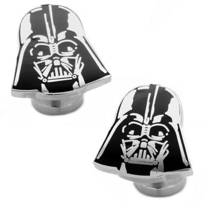 Star Wars Vader Cufflinks