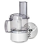 Cuisinart® Food Processor Stand Mixer Attachment