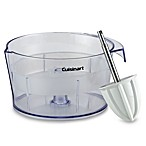 Cuisinart® Citrus Juicer Attachment