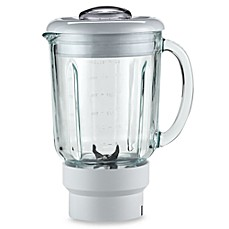 Cuisinart® Blender Attachment