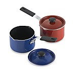Denmark Tools for Cooks® Mini Covered Sauce Pan