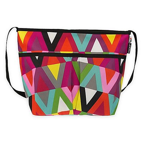 Packit 174 Freezable Carryall Bag Bed Bath Amp Beyond