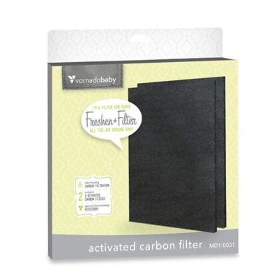 Purifier Carbon Filter
