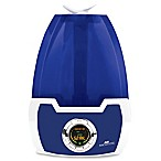 Air Innovations 1.6 Gallon Clean Mist Digital Humidifier in Blue