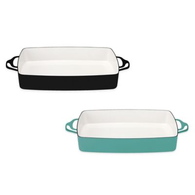 Dansk® Kobenstyle Large Baker in Teal