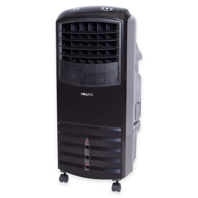 NewAir AF-1000B Portable Evaporative Cooler