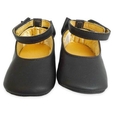 Rising Star Girls' Shoes