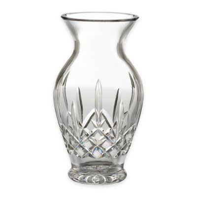 Waterford® Lismore 10-Inch Vase
