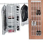 Crystal Clear Garment Bags