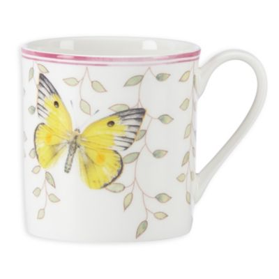"Today"" Mug Better Casual Dinnerware"
