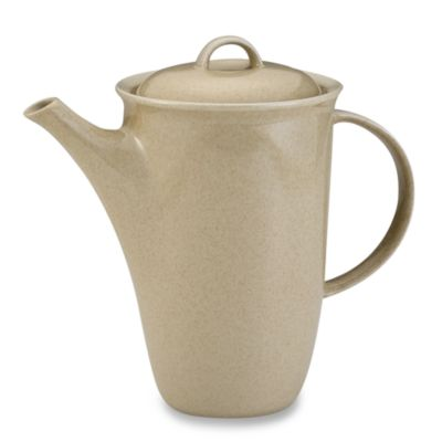 Sand Piper 48-Ounce Coffeepot