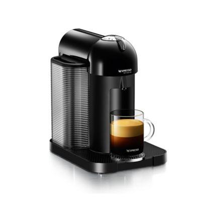 espresso machine black friday