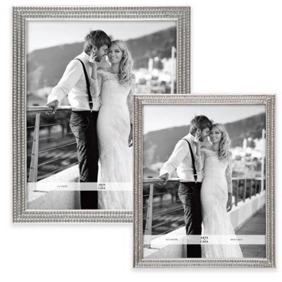 Arte De Casa Wedding