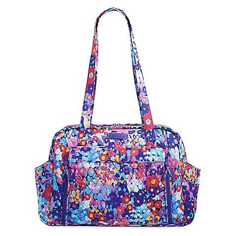 Vera Bradley Diaper Backpacks From Buy Buy Baby