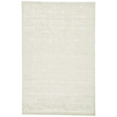 Jaipur Fables Dreamy 9-Foot x 12-Foot Area Rug
