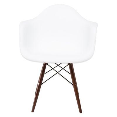 American Atelier Banks Armchair