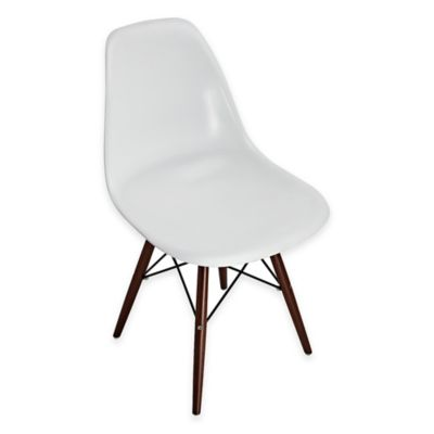 American Atelier Banks Chair
