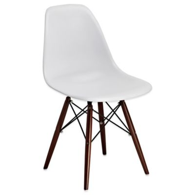 American Atelier Banks Side Chair Dining Chairs