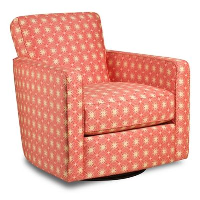 Tracy Porter Swivel Chair