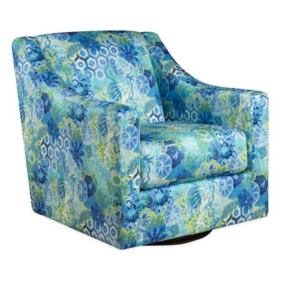 Tracy Porter Living Room Furniture