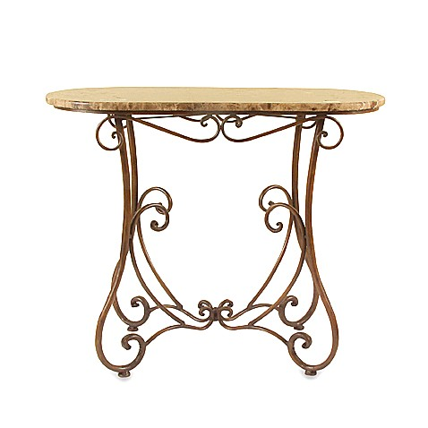 Uttermost Ava Table