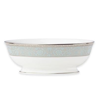 Lenox® Westmore Oval Vegetable Bowl