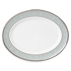 Lenox® Westmore 16-Inch Oval Platter