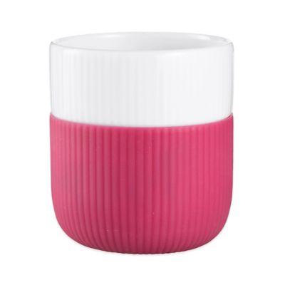 Raspberry Mugs