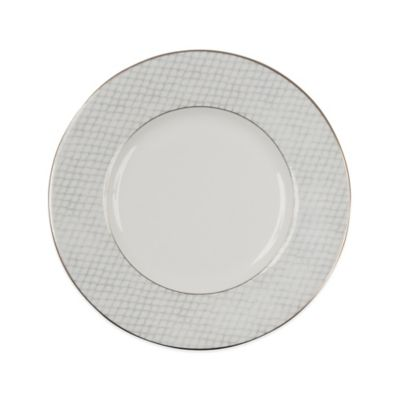 P by Prouna Victoria Bread and Butter Plate