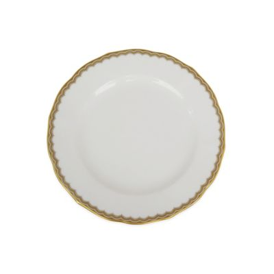 Prouna Bread and Butter Plate