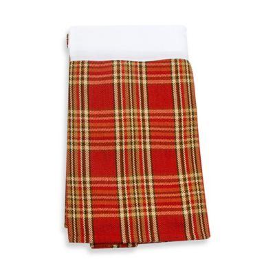 Glenna Jean Carson Crib Skirt