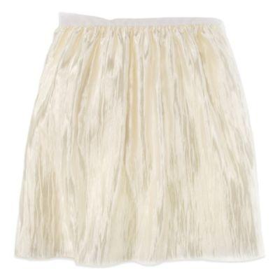 Glenna Jean Heaven Sent Crib Skirt