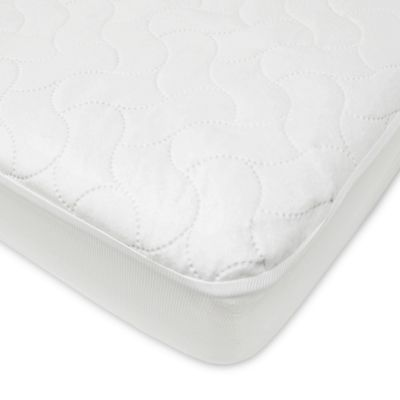 Toddler Baby Mattress Pads